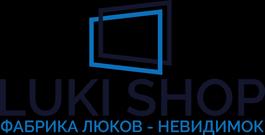 luki-shop.com.ua